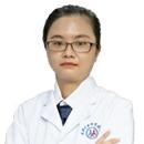 黄娜 医师