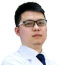 张广 执业医师