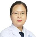 马红梅 执业医师