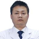 杨明杰 主治医师