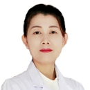 贺小梅 执业医师