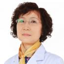 蔡文玲 副主任医师