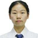 魏雪连 执业药师