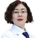 郑碧 主治医师
