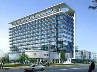 长沙中医医院