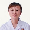 张卫丽 医师