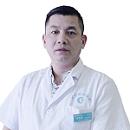 李雪涛 主任医师