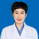 郑志平 主治医师