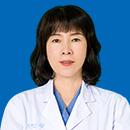 薛亚娟 主任医师