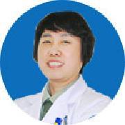董巧娥 副主任医师