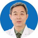 杨全兴 主治医生