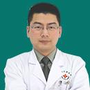 张清 主任医师