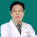 陈振华 主任医师
