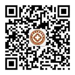 上海中大肿瘤医院