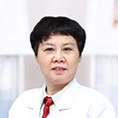 张群 副主任医师