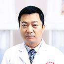 翟晓东 副主任医师