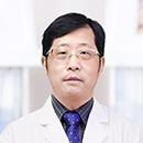 吴卫泽 主任医师