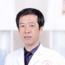 程东峰 副主任医师