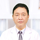 张家兴 副主任医师