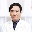朱大明 副主任医师