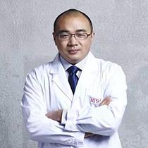 北京年轮中医骨科医院赵会副主任医师