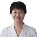 李建红 主任医师 医学博士