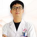 王元信 主任医师