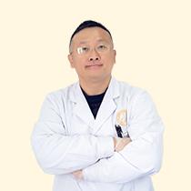 成都中医哮喘病医院徐赟主治医师