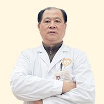 成都中医哮喘病医院何银亭副主任医师