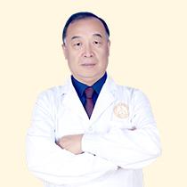 成都中医哮喘病医院李勇副主任医师