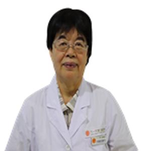 广东六一儿童医院莫恩明副主任医师