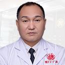 吴涛 皮肤科主任