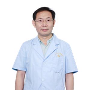 广东六一儿童医院黎同明主任医师
