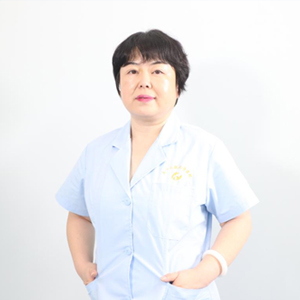 广东六一儿童医院李辉主任医师