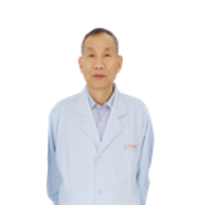 广东六一儿童医院金武官主任医师