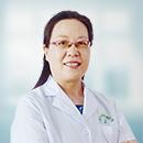 杜建平 主任医师