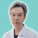 张滨 主任医师