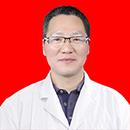 施永斌 主任医师