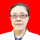 蔡念宁 主任医师