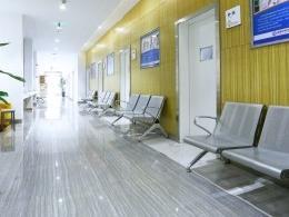 成都中科甲亢医院