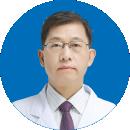 刘俊驰 副主任医师