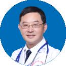 胡清林 主任医师