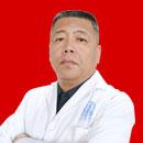孙忠新 主治医师