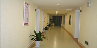 广州银屑病医院