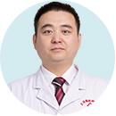 吴涛 主治医师