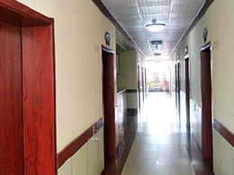 济南癫痫病医院