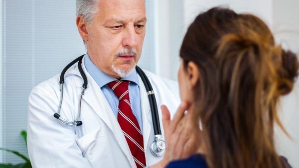 前列腺癌怎么治,治疗前列腺癌的方法是