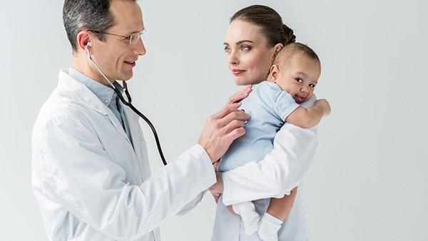 郑州第_一附属医院不孕不育科_预防胚胎停育的注意事项