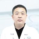 李祖收 主治医师