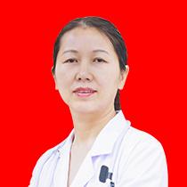 成都西南儿童康复医院朱俊凤副主任医师
